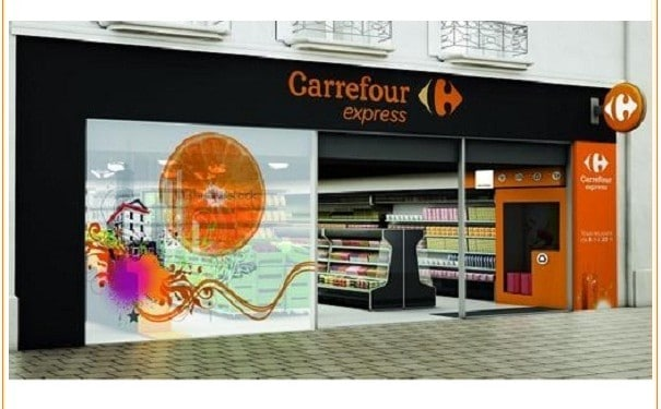 carrefour_express_