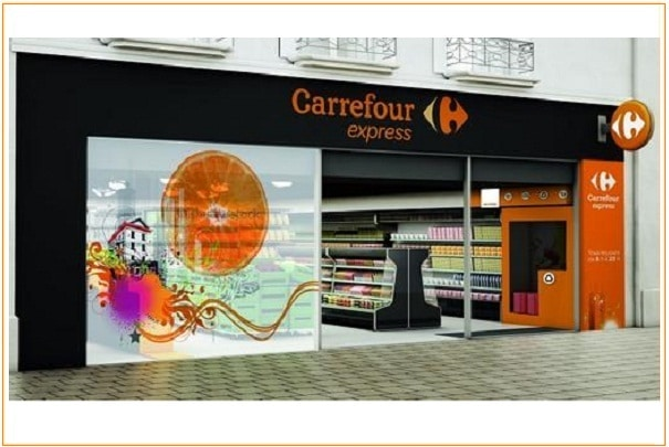 carrefour_express_