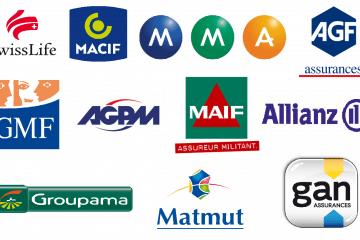 logo-assurance