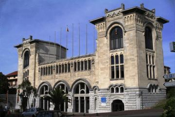 gare-du-midi-biarritz
